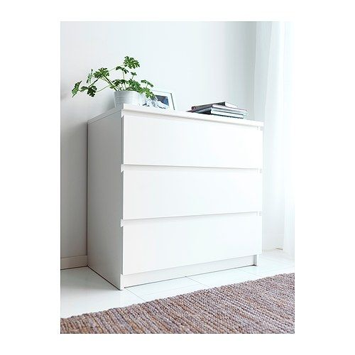 Us Furniture And Home Furnishings Chest Of Drawers 3