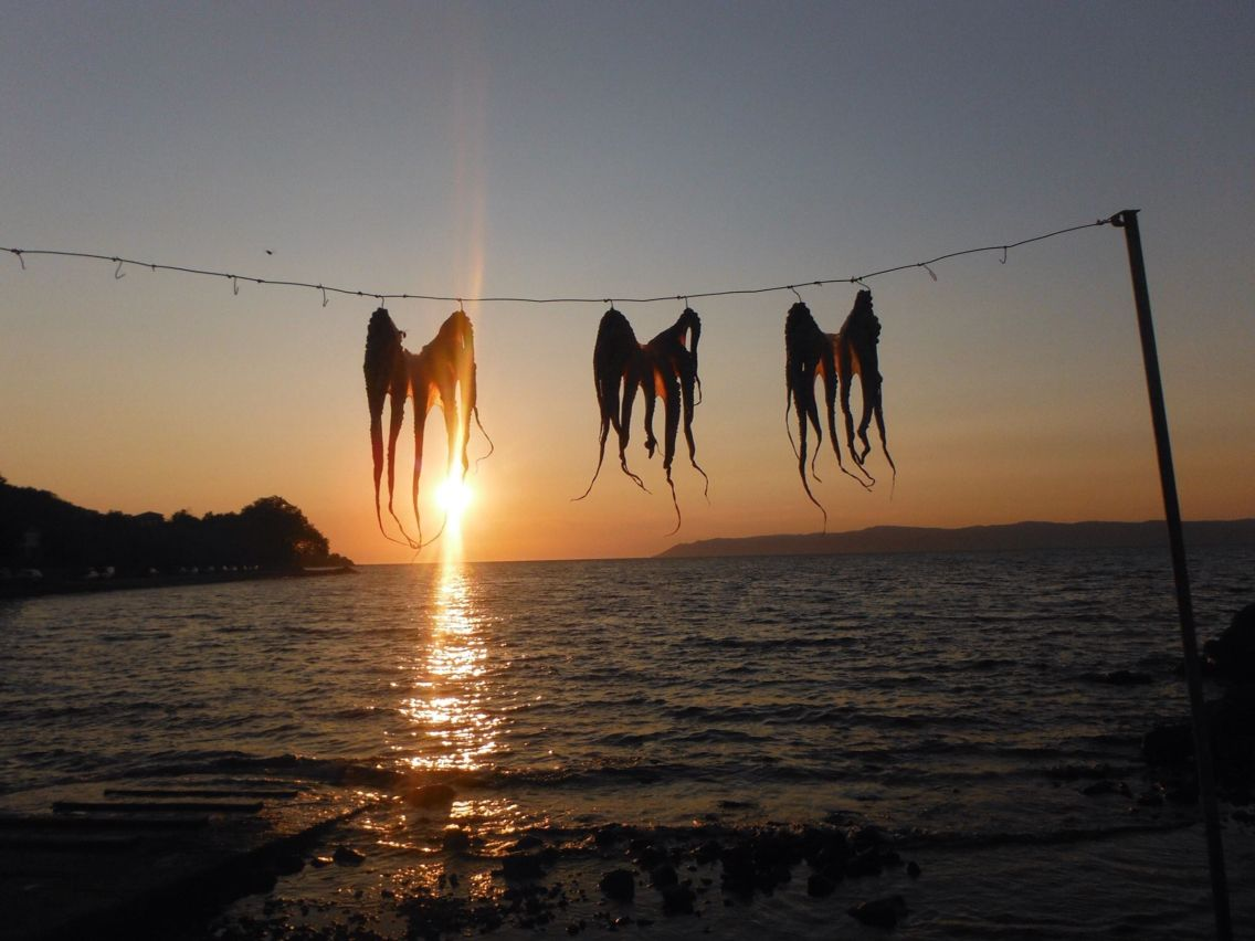 Griekenland Griekenland