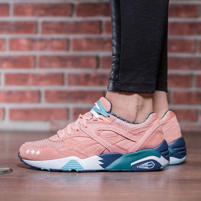 Sneakers fashion, Women shoes, Sneakers