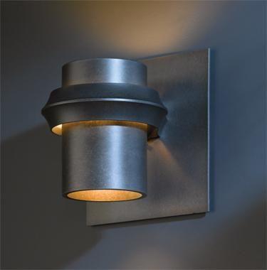 Twilight outdoor 166t3l berkeley lighting company