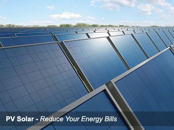 How Does Solar Energy Work HttpCheapsolarpanelsUsHowDoes