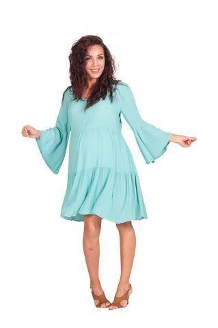Baby Shower Dresses | Maternity Dresses | Pinterest | Babies, Sun Dresses  And Dresses