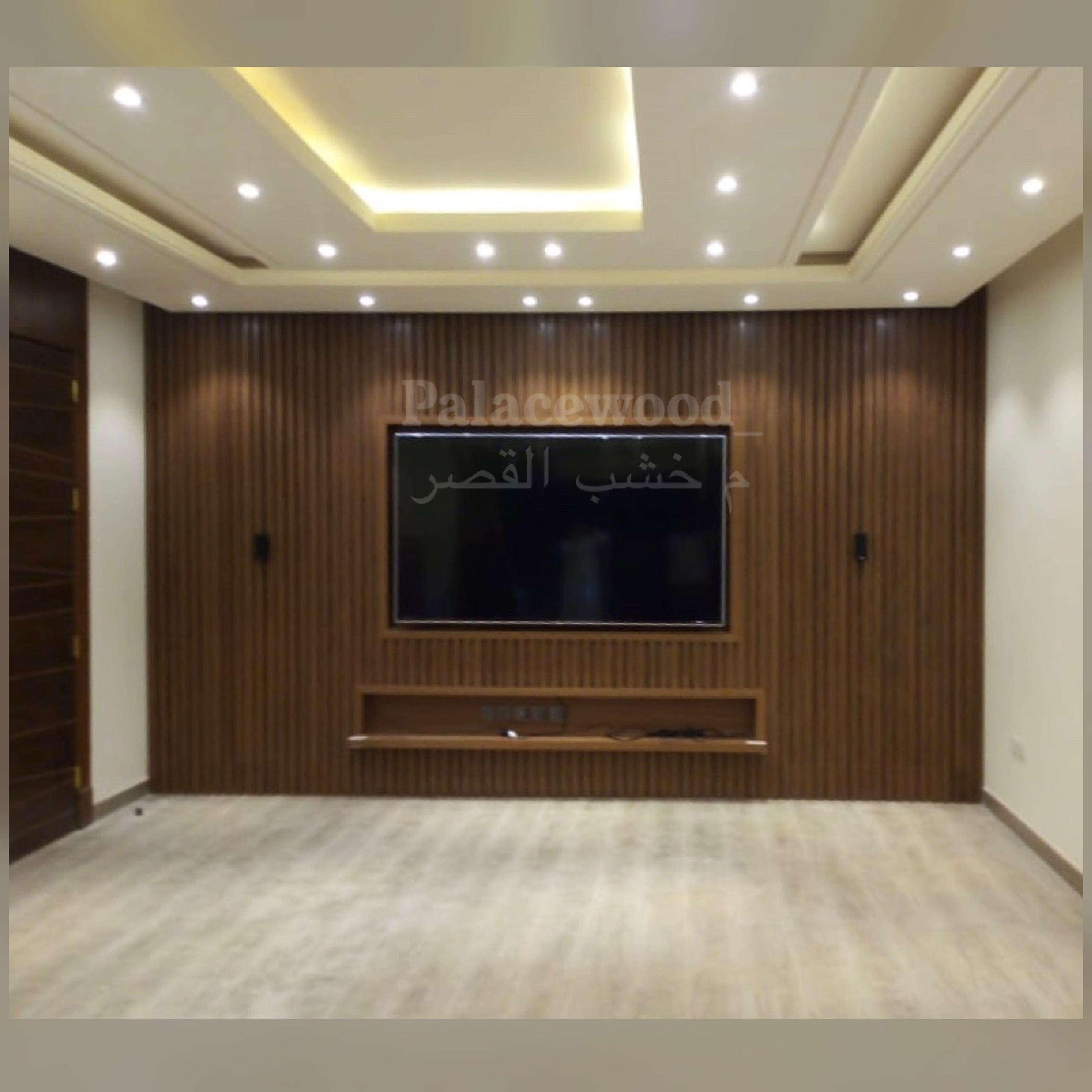 ديكورات خشبية داخلية Home Decor Home Decor