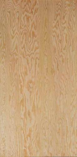 1 4 X 4 X 8 Ab 3 Ply Marine Grade Plywood At Menards Marine Grade Plywood Tapestry Farm Cottage