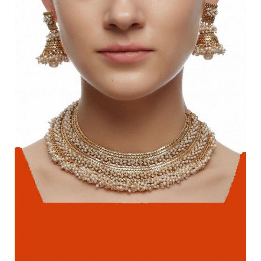 Pin by Samantha on Indian Jewellery & Mehandi   Pinterest   Indian ...