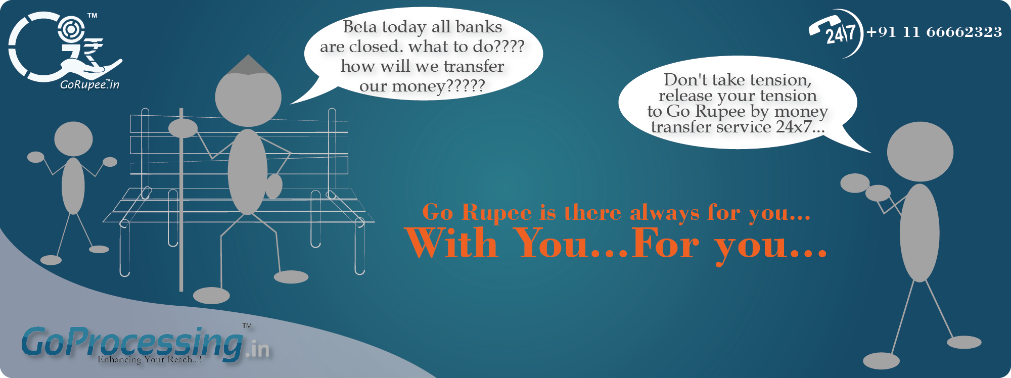 Beta today all banks are closed.what t do???? how will we transfer ...
