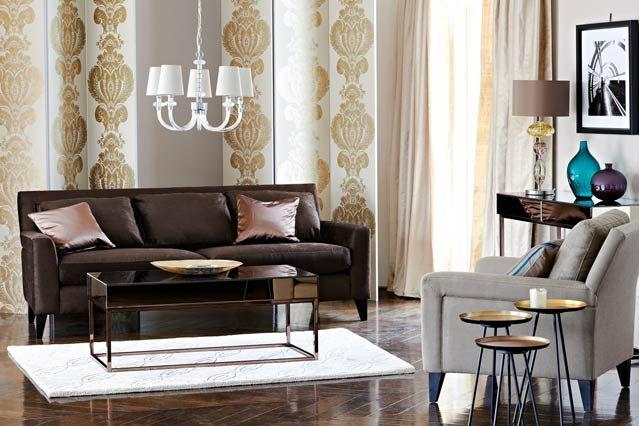 chocolate box - Furniture Decor Ideas