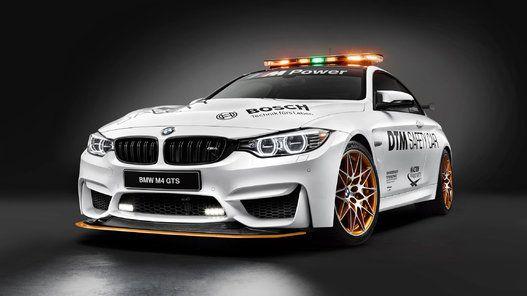 BMWがパラリンピックに本気を出した。競技用車いすが美しい|Autoblog日本版