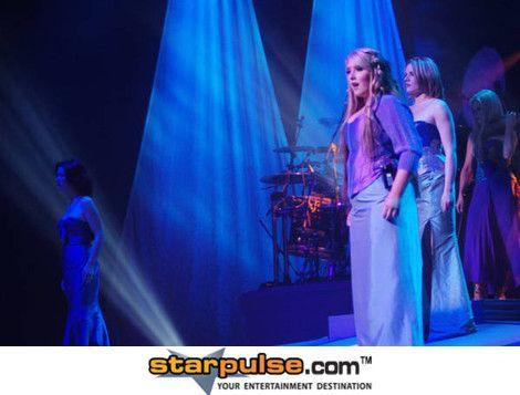 Celtic Woman-DLL-019784.jpg