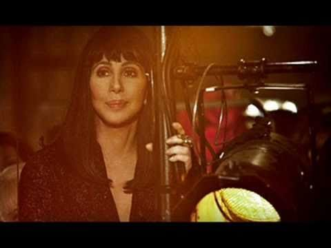 Cher - You Haven't Seen The Last Of Me (Dave Aude Radio Edit - 2010)