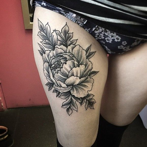 Pin By Kerry Eccles On Tattoos: Tattoo Ideas