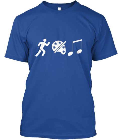 19b00f942222 Have you ever wanted a team shirt for your specials team, but could never  find an awesome one? Then this shirt is just what you need!