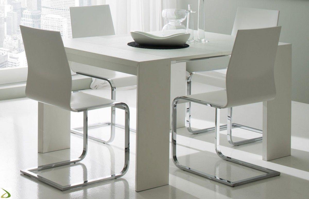 Sklum Sedie ~ Sedie trasparenti » best acrylic chairs sedie in plexiglass