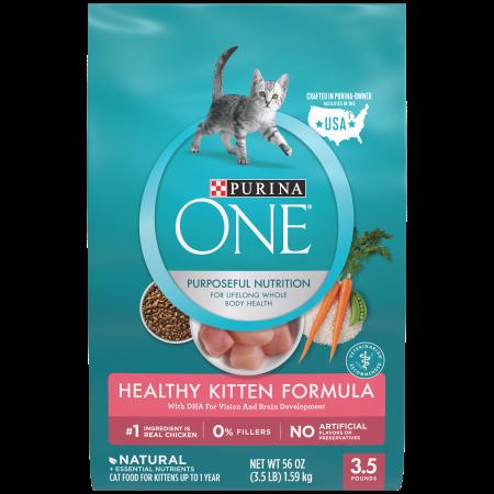 Pets Dry Cat Food Kitten Food Cat Food