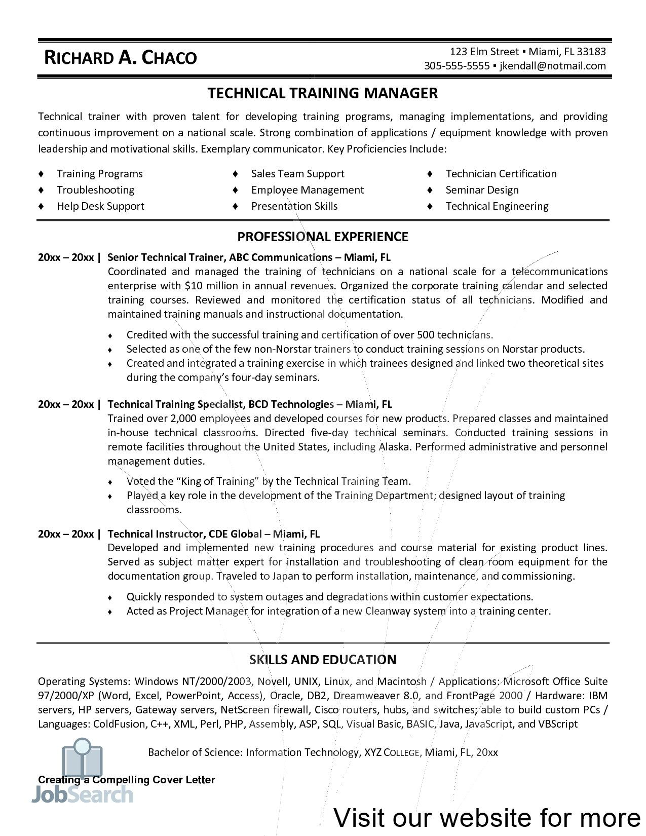 resume template free professional in 2020 Resume