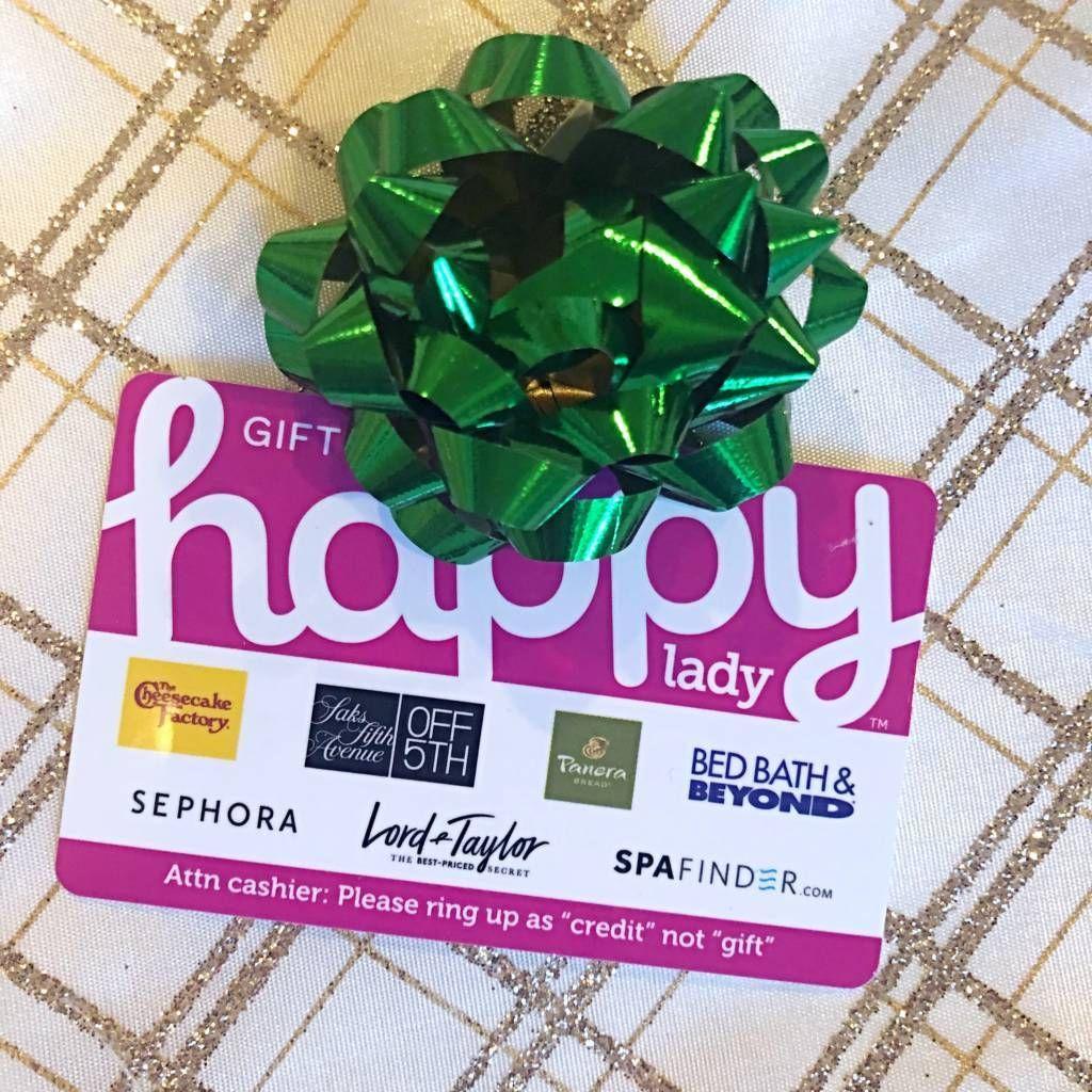 Get happy with happy cards get happy cards happy