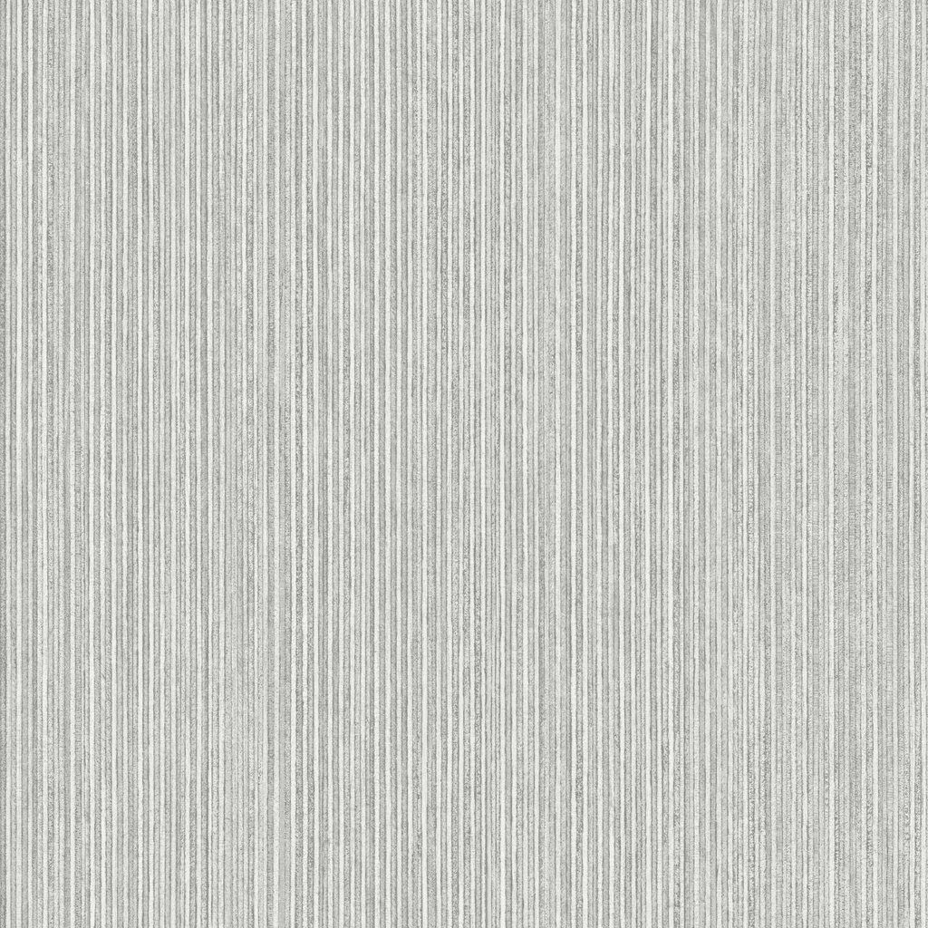 Fine Decor Exclusive Wallpaper Linear Texture Grey Fd25338 Cement Texture Sheetrock Texture Texture