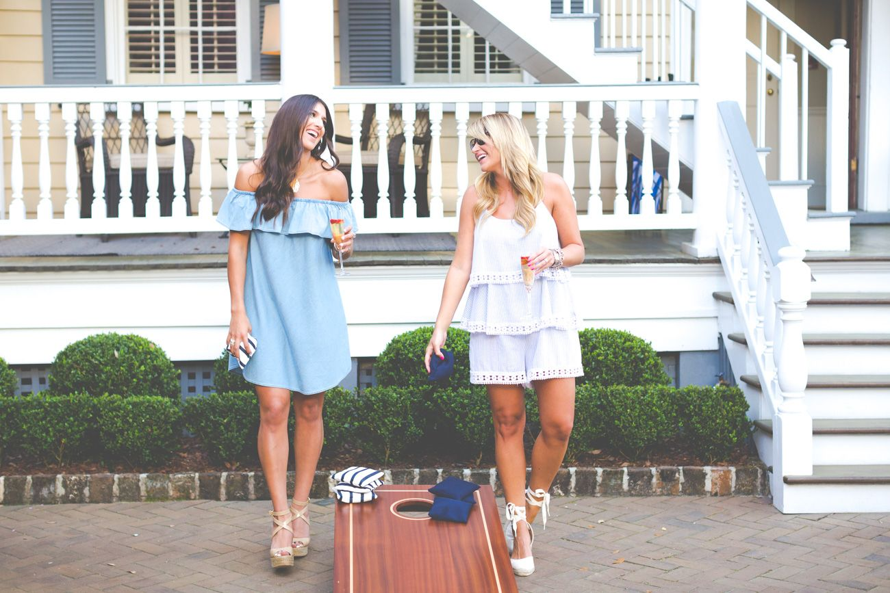 Zero George Street Boutique Hotel Charleston Resorts Hotels And Travel
