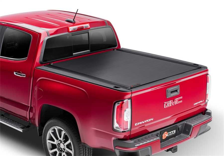 Pin On Tonneau Cover