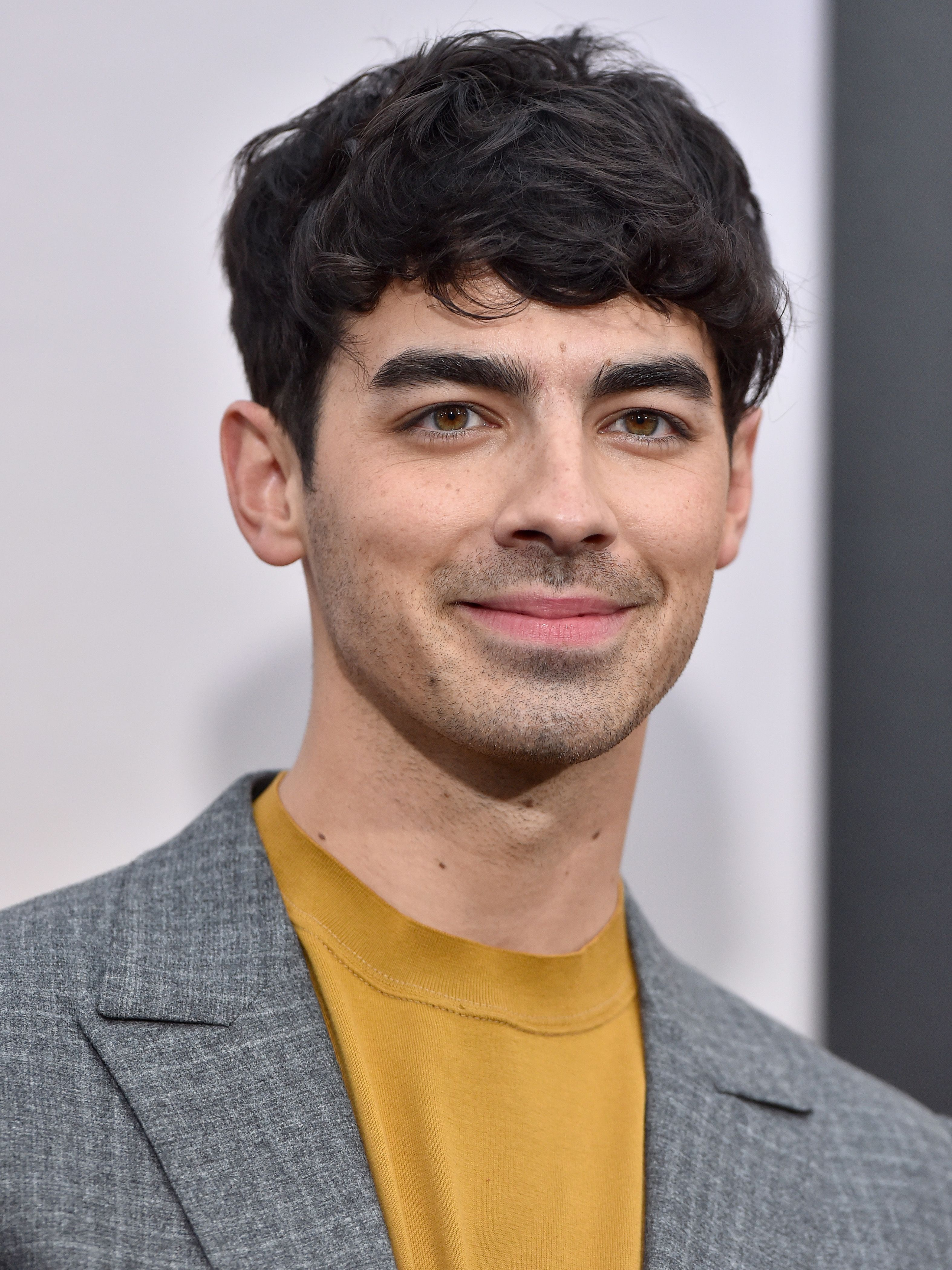 Pin On Joe Jonas
