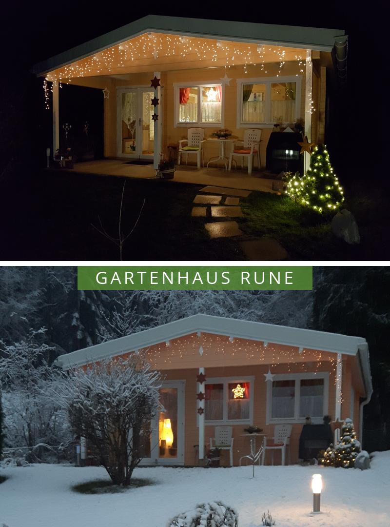 Gartenhaus Rune 70 Iso Gartenhaus Haus Doppelturen