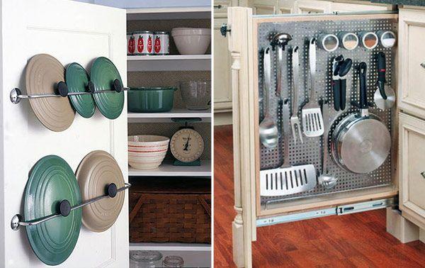 cozinha-organizada-11