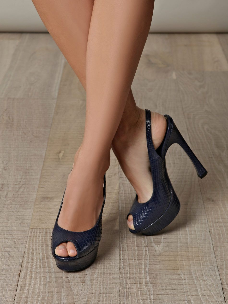 1000  images about Can never have enough heels on Pinterest ...