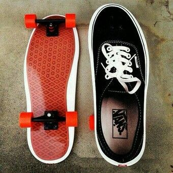 heelys skateboard