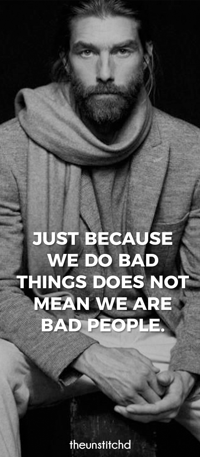 45 Powerful Quotes Sayings For Men To Live By Powerful Quotes Interesting Quotes Sayings