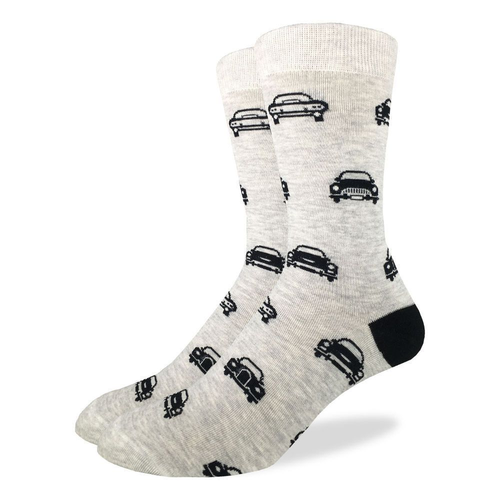 Pin By Good Luck Sock On Products