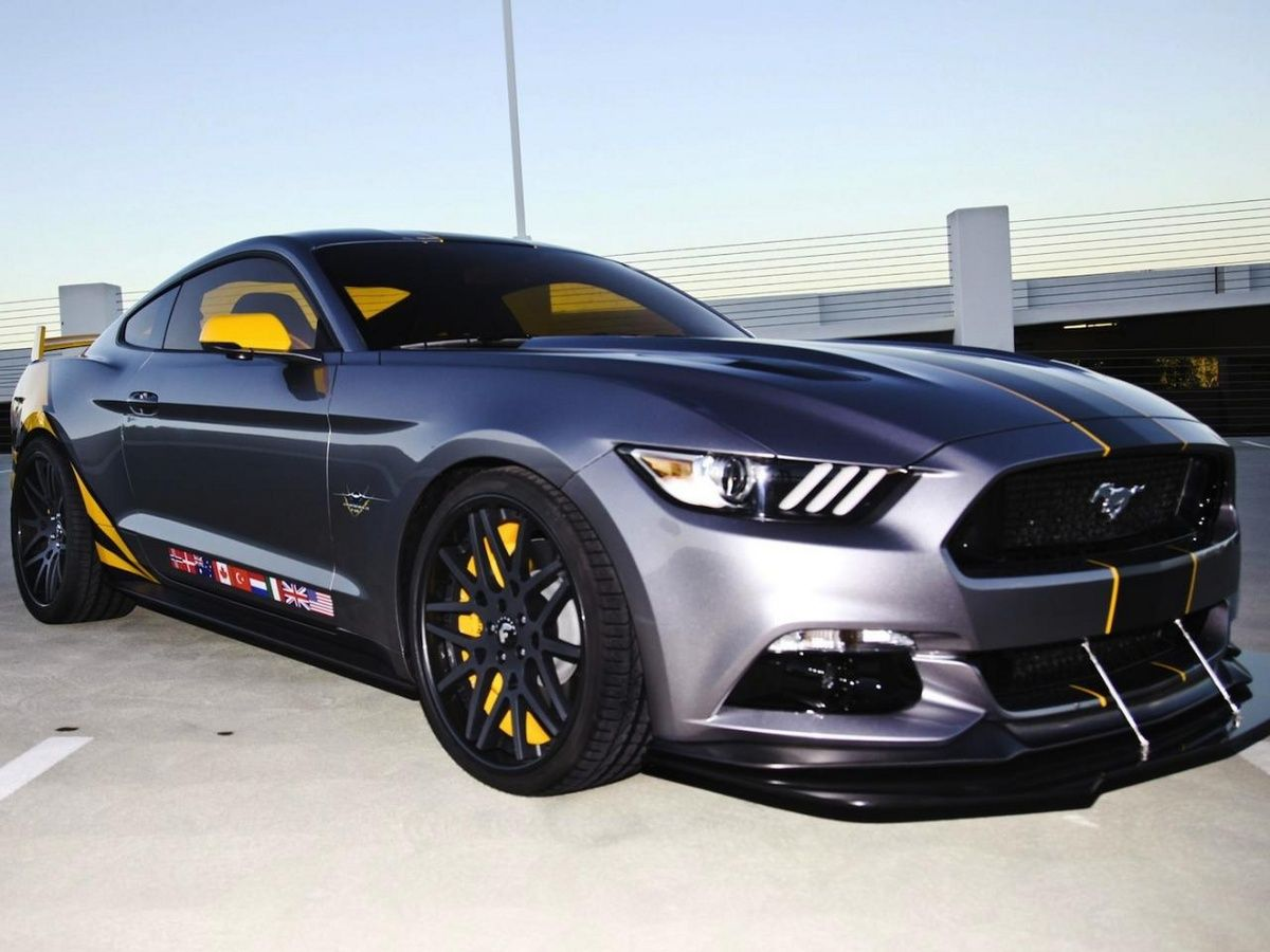 2015 ford mustang gt 5 0 2015 ford mustang gt f 35. Black Bedroom Furniture Sets. Home Design Ideas