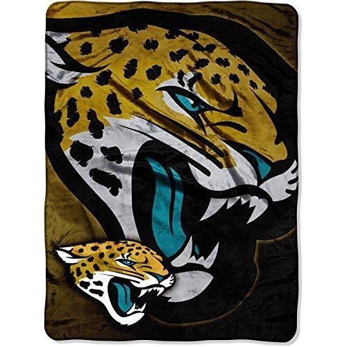 up c z merchandise nflshop jacksonville christmas ff full light jaguar t com sweaters holiday jaguars ugly
