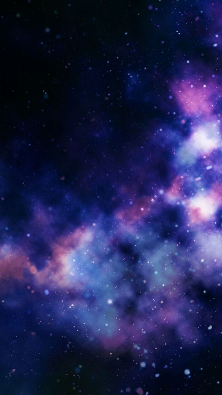 100 Galaxy Iphone Wallpapers Ideas In 2020 Galaxy Wallpaper Iphone Wallpaper Phone Wallpaper