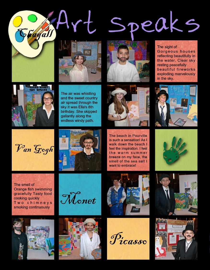 Yearbook page layout #17 I would to use this page layout ...