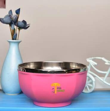 صحون Tena Cattery Bowl Tableware Mixing Bowl