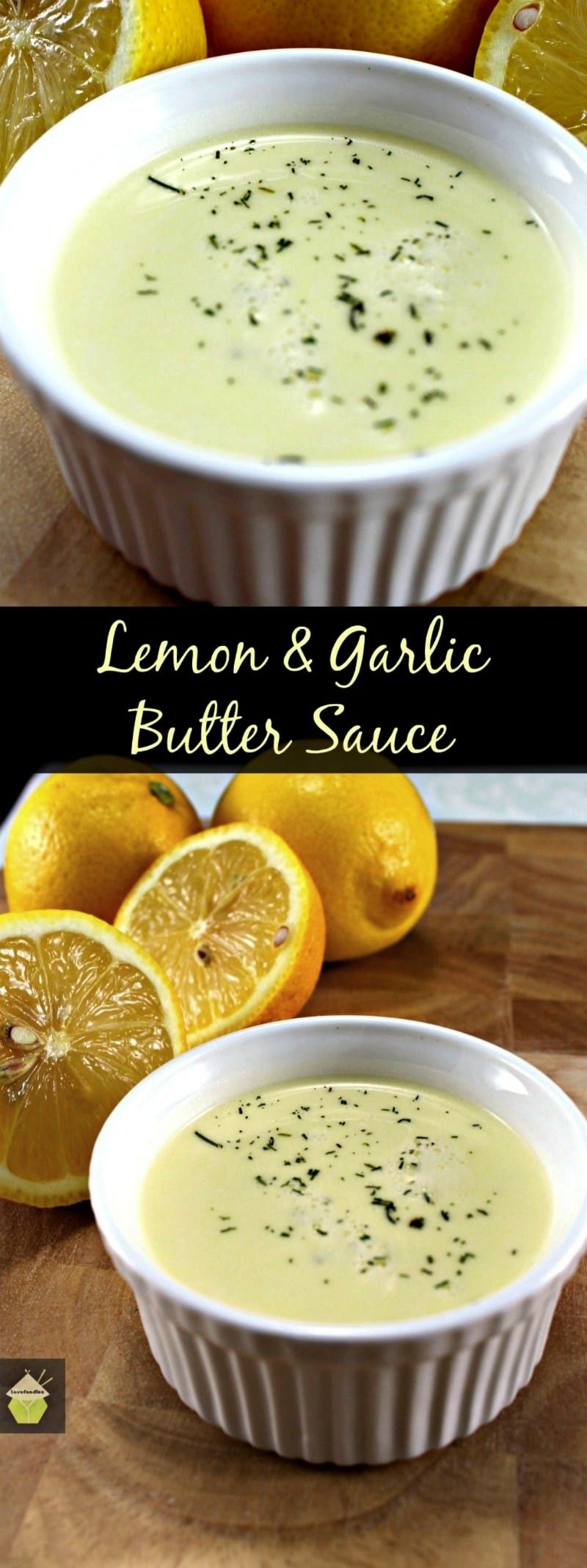 and Garlic Butter Sauce Lemon and Garlic Butter Sauce,Lemon and Garlic Butter Sauce, Skip the expe