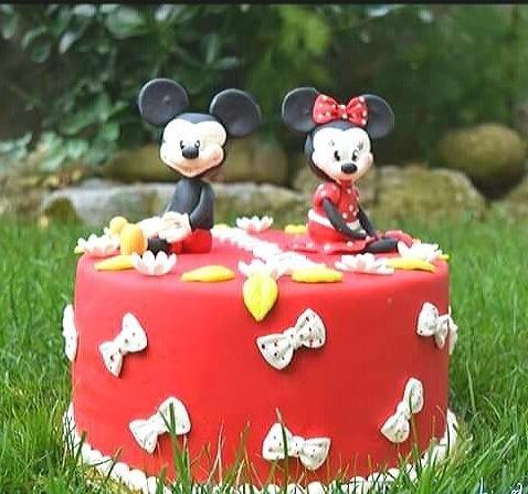Meerjungfrau Kuchen, Essen Bilder, Minnie Mouse Kuchen, Schaum, Tägliche  Inspiration, Mäuse, Einladung, Kuchen, Foam