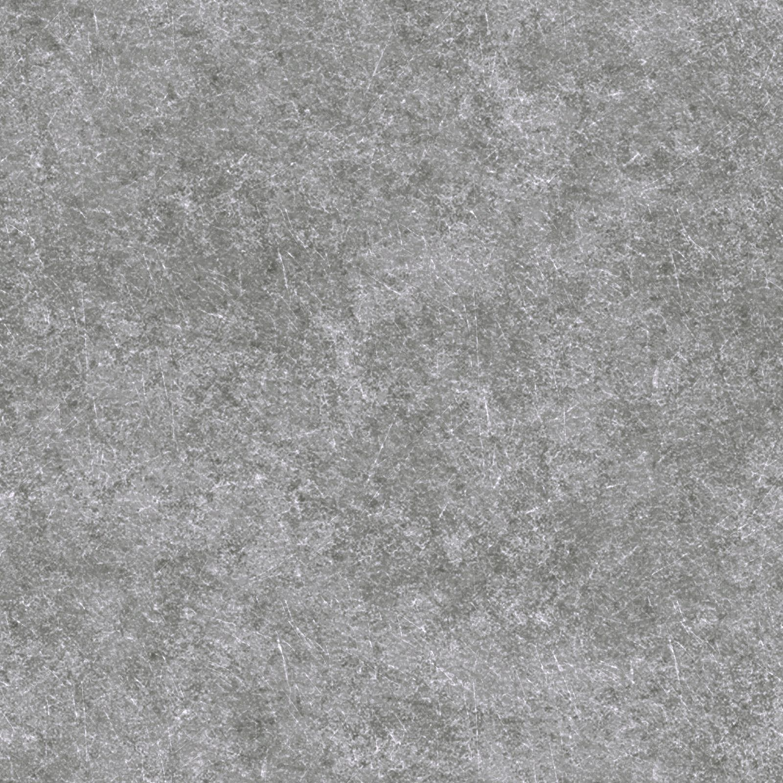 Light gray porcelain floor tile pictures to pin on pinterest - Seamless Metal Texture Rust Texture Dirty Metal Texture