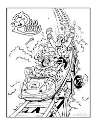 Afbeeldingsresultaat Voor Kleurplaten Piet Piraat Piratenfeestje