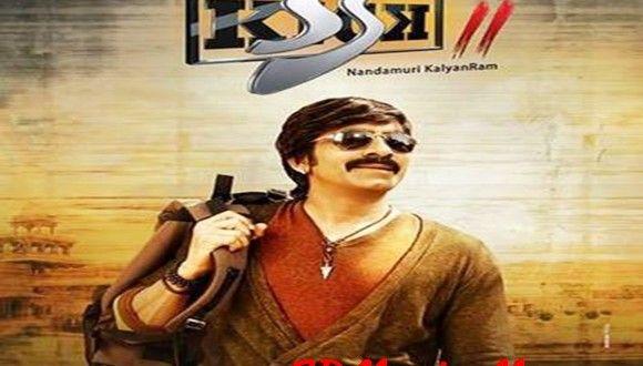 Kick 2 hindi movie mp3 songs free download