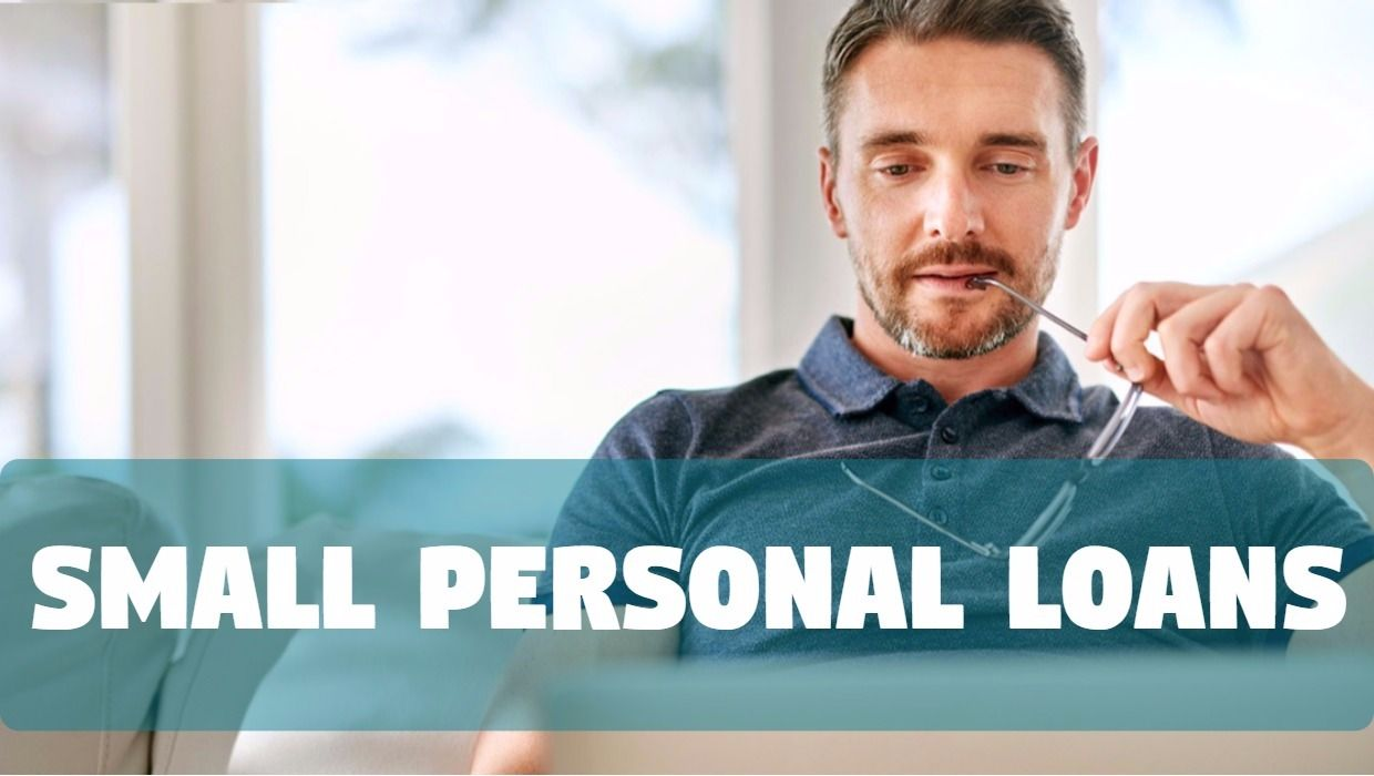 Payday loans barbourville ky picture 7
