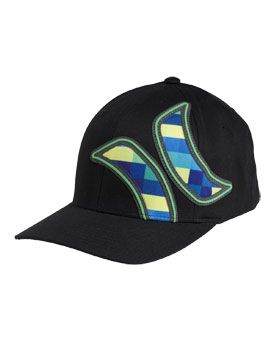 47b01dc7e dope hurley hat | Swag | Hurley hats, Hats, Baseball hats