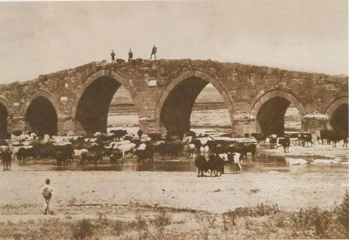 ankara               akköprü  semti ile ilgili görsel sonucu