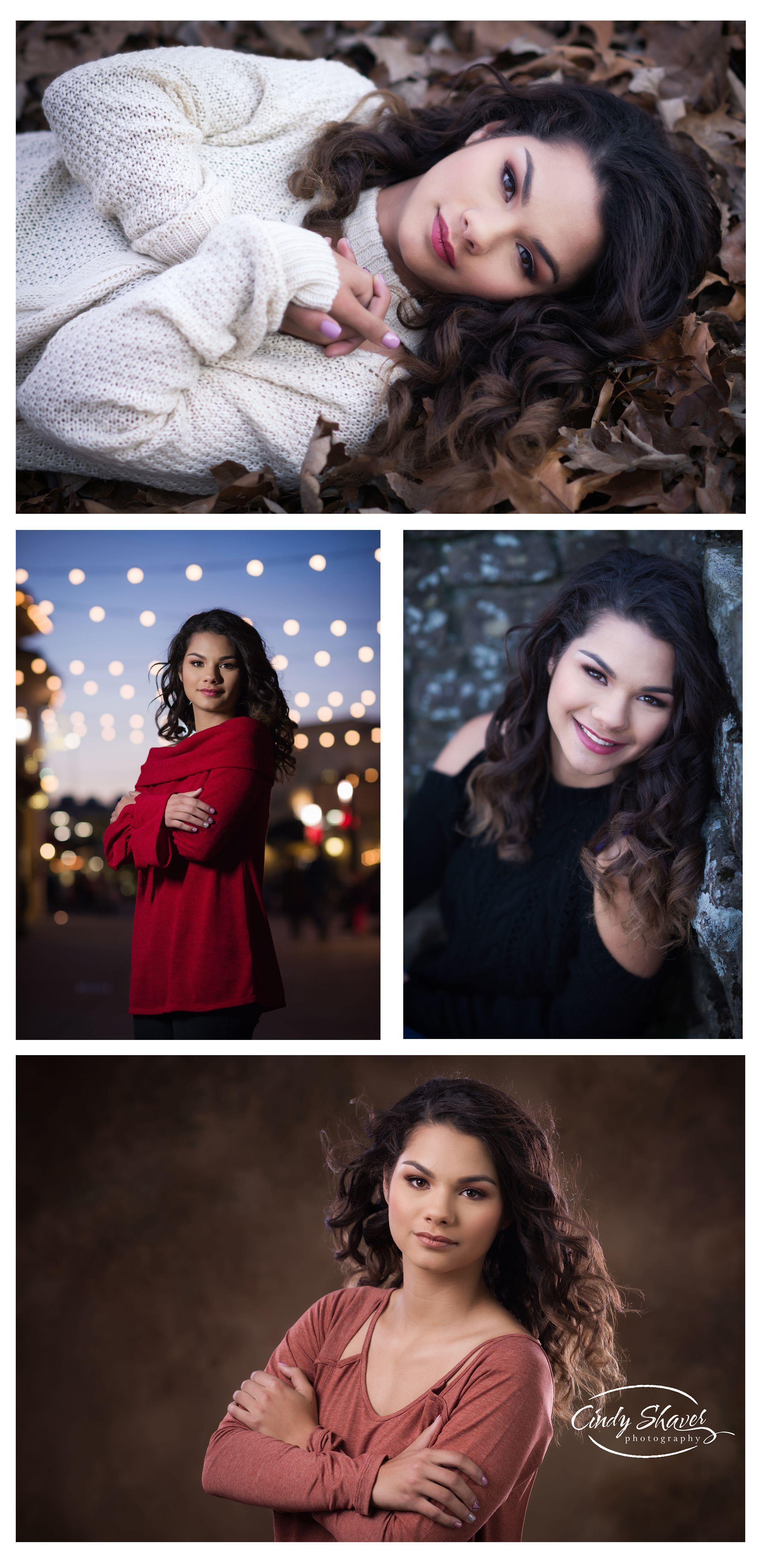Senior girl, fall senior pictures, senior portrait photographer ...