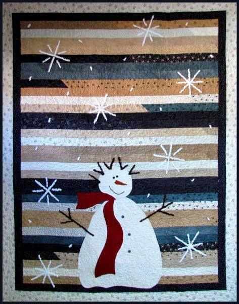 1600 quilt with applique! Brilliant! | Quilt | Pinterest | Nähen ...