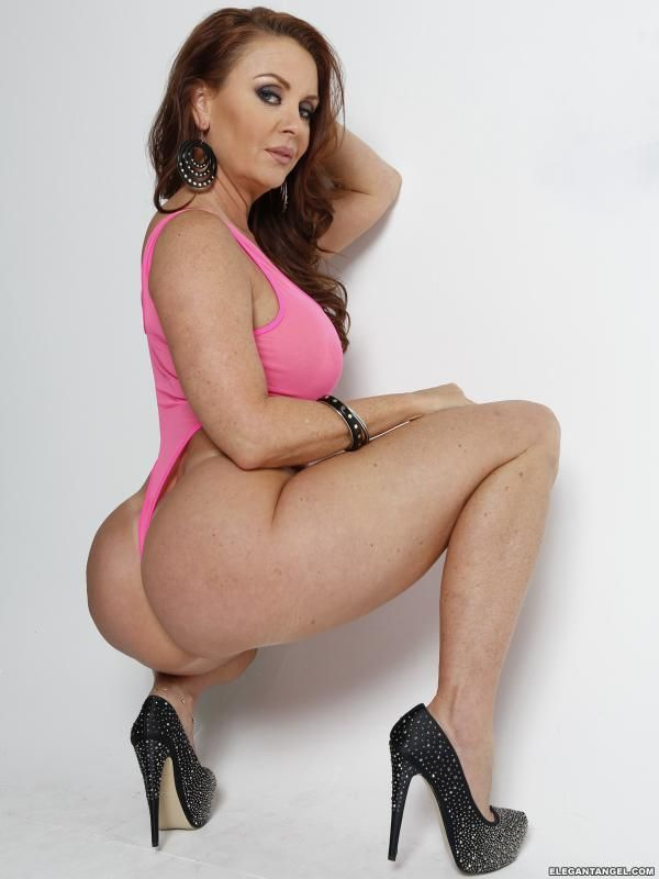 maira berenices nude photos