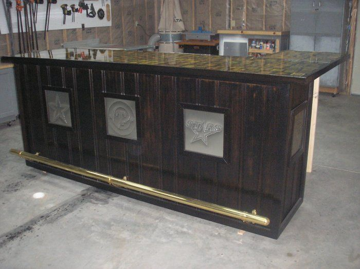 Home Remodel Forum Plans Basement Bar Plans  Remodeling  Diy Chatroom  Diy Home .