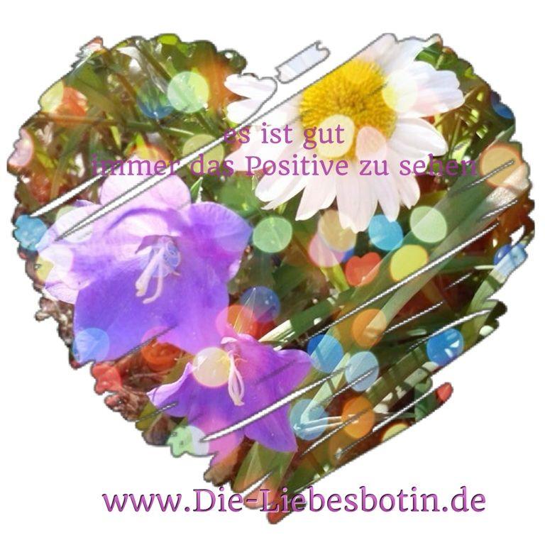 possible and necessary Freie presse anzeigen partnersuche consider, that