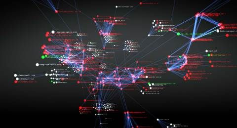 Pin On Data Visualization 4k wallpaper for desktop hacker