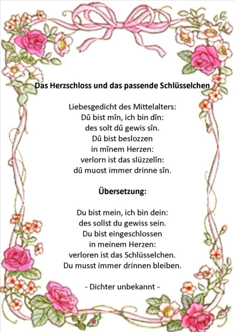 Texte hochzeit pinterest glückwünsche Hochzeitssprüche für